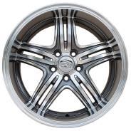 Sakura Wheels 288. 7.0x16, 5x100.00, ET40, ЦО 73,1мм.