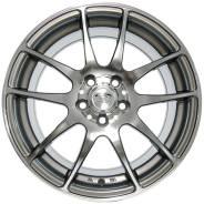 Sakura Wheels 3199. 6.5x16, 5x100.00, ET45, ЦО 73,1мм.