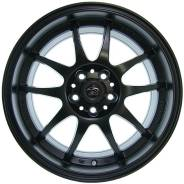 Sakura Wheels 346. 7.0x16, 5x100.00, ET42, ЦО 73,1мм.