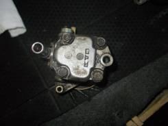 Гидроусилитель руля. Nissan Stagea, WHC34, WGC34, WGNC34 Nissan Laurel, GC35, HC35, GNC35, GCC35 Nissan Skyline, HR34, ENR34, ER34 Двигатели: RB25DET...