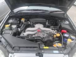 Стартер. Subaru: Legacy B4, Legacy, Forester, Impreza, Legacy Wagon Двигатели: EJ20, EJ204, EJ20Y, EJ203, EJ205, EJ20A, EJ20X, EJ154