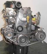 Двигатель в сборе. Suzuki: Kei, Carry, Carry Truck, Cervo Mode, Alto, Cervo, Works, Jimny, Wagon R, Cara, Cappuccino, Every Двигатель F6A