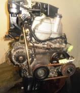 Двигатель в сборе. Suzuki: Kei, Palette, Wagon R, Cappuccino, MR Wagon, Lapin, Carry, Carry Truck, Alto Lapin, Cervo, Alto, Works, Jimny, Twin, Every...
