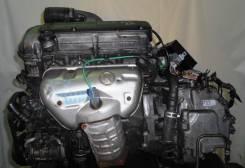Двигатель. Suzuki Aerio Suzuki Swift Suzuki SX4 Двигатель M15A