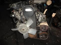 Двигатель в сборе. Suzuki X-90 Suzuki Cultus Suzuki Escudo Двигатель G16A