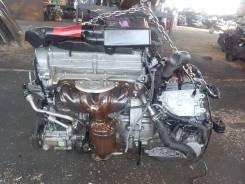Двигатель в сборе. Suzuki Splash Suzuki Solio Suzuki Swift Двигатель K12B