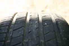 Bridgestone Turanza ER30. Летние, износ: 5%, 4 шт