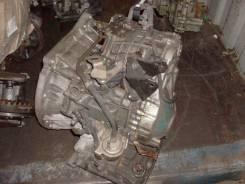 АКПП. Nissan: Liberty, Wingroad, Bluebird Sylphy, X-Trail, Serena, Primera, Avenir, AD, Prairie Двигатели: QR20DE, SR20DE, SR20VE, QG18DE, QR20DD, QR2...