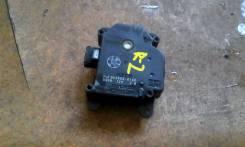 Сервопривод заслонок печки. Toyota Ractis, NCP100, NCP105, SCP100