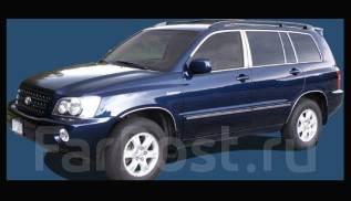 Накладка на стойку. Toyota Kluger V, ACU20, ACU20W, ACU25, ACU25W, MCU20, MCU20W, MCU25, MCU25W, MCU28, MHU28, MHU28W Toyota Kluger Hybrid, MHU28W Toy...