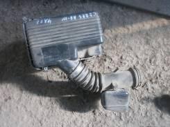 Корпус воздушного фильтра. Toyota Corolla Ceres