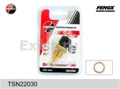 Датчик температуры охлаждающей жидкости Fenox TSN22030