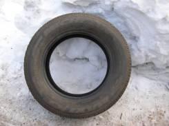Michelin Maxi Ice. Всесезонные, 2008 год, износ: 5%, 1 шт