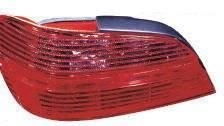 Стоп-сигнал. Peugeot 406