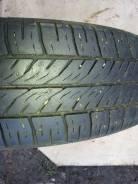 Goodyear GT 3, 165 70 R14