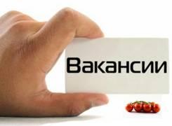 Консультант по подбору персонала. ИП Басаев