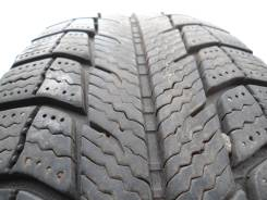 Michelin X-Ice Xi2, 185/70 R14