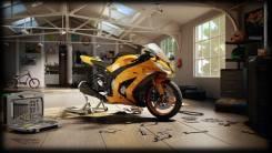 Ремонт скутеров, мотоциклов любой сложности. Работаем С Регионами!