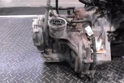 Автоматическая коробка переключения передач. Daihatsu Move, L900S Двигатель EFSE