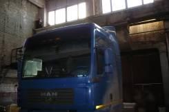 MAN TGA 18.480 4x2 BLS-L. Продам тягач МАН ТГА 18.480, 12 800 куб. см., 20 000 кг.