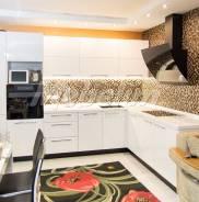 Кухни встроенные. Под заказ