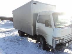 Nissan Atlas. Продам грузовик , 3 500 куб. см., 3 000 кг.