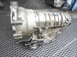 Автоматическая коробка передач Ауди А6 2.8 5HP19 FAV