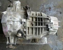 Вариатор. Audi A4, 8K5/B8, 8K2/B8. Под заказ