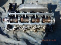 Головка блока цилиндров. Mazda Bongo Brawny