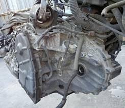 Автоматическая коробка переключения передач. Nissan AD, VGY11, WHY11, WHNY11, VY11, WPY11, VENY11, WFY11, VFY11, VHNY11, VEY11, WRY11, WFNY11 Nissan W...