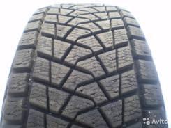 Bridgestone Blizzak DM-Z3. Зимние, без шипов, износ: 5%, 1 шт
