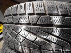 Pirelli W 210 Sottozero. Всесезонные, износ: 5%, 1 шт
