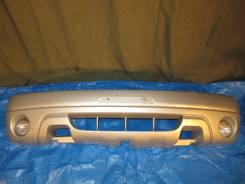 Продам бампер передний Suzuki Grand Escudo TX92W