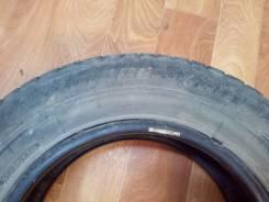 Bridgestone Blizzak MZ-03. Зимние, без шипов, 2001 год, износ: 80%, 1 шт