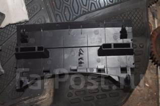 Консоль панели приборов. Rover Great Wall