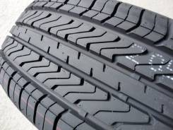 Triangle Group TR978, 205/65R16