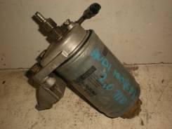 Корпус топливного фильтра 1980-1989 2.0 T/D (проф) Audi100