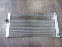Радиатор основной BMW 5-серия F10/F11 2009-