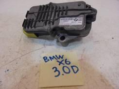Серия F10/F11 Мотор раздаточной коробки 3.0TD 2009- BMW 5-
