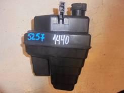 Резонатор воздушного фильтра 2007- 1.6 МКПП BYD F3