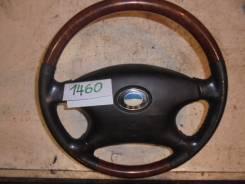 Рулевое колесо с AIR BAG 2007- 1.6 МКПП BYD F3