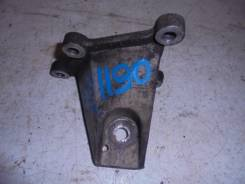 Кронштейн двигателя правый 2002-2008 3.2 АКПП Cadillac CTS