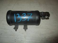 Осушитель системы кондиционирования 2000- 1.6 МКПП Chery Amulet A15
