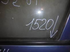 Стеклоподъемник электрический передний левый Chery Fora 2006-