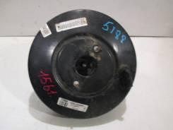 Усилитель тормозов вакуумный Chery Fora 2006-