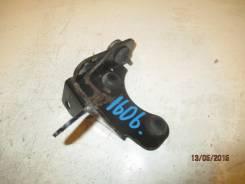 Кронштейн блока ABS (насос) Chevrolet Rezzo 2003-