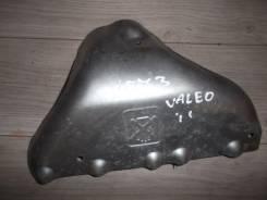 Экран тепловой Chevrolet Aveo T250 2005-2011