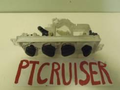 Блок управления климатической установкой Chrysler PT Cruiser 2000-2009