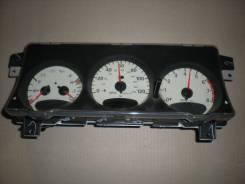 Панель приборов Chrysler PT Cruiser 2000-2009