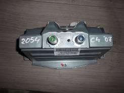 Подушка безопасности пассажирская (в торпедо) Citroen C4 Picasso 2006-2010